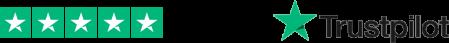 5Atsr-Trustpilot